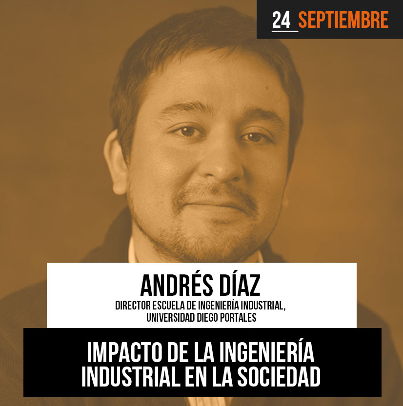 ANDRES D
